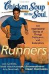 chickensoupforthesoulrunners