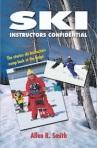Ski Instructors Conf