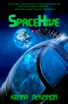 SpaceHive_Front_Cover avatar