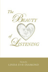 the-beauty-of-listening copy