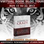 Clarkson_Graham-Blog-Tour-250