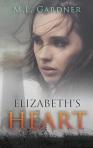 ElizabethCover