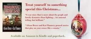 HU-Christmas-Banner