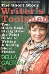 the short story writer's toolshed