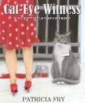 Cat-Eye-Cover-final-sm