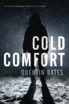 Cold ComfortSoho
