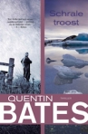 Dutch cover for COLD COMFORT