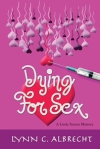 Dying-for-Sex-cover-500