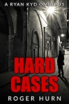 HardCases
