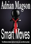 Smart Moves Gar Arial Arial Baltic