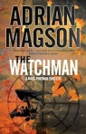 The Watchman small