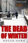 TheDeadofWinterKindleSingle