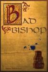 Bad_Bishop_cov_front_V_small