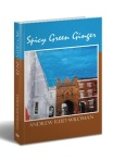2. spicy green cover