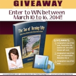 JB-Giveaway-Graphic-403