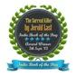 jerry award