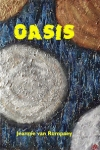Oasis cover jpg 6x9