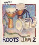Roots Jam 2