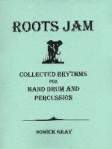 Roots Jam