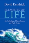 Elements of life cover