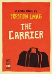 TheCarrier_bookcover