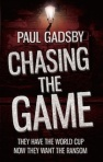 2. Chasing the Game cover