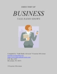 Microsoft Word - BUSINESS_cover.doc