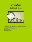 Microsoft Word - sports_cover.doc