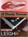 Deadly Doctrinespotlight