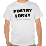 rsz_poetry_lobby_official_t_shirts