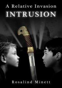 A-Relative-Invasion--Intrusion