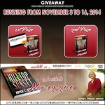 Giveaway-Graphic-Joyce-Strand