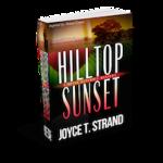Hilltop-Sunset-3d2