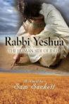 Rabbi Yeshua
