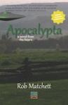 Apocalypta_Cover