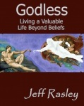 Godless cover final smaller