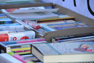 books 757313