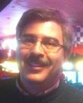 Gabriel Boutros