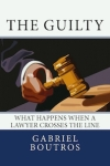 The_Guilty_Cover_for_Kindle (1)