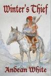 Winter's Thief cover