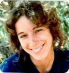 Charlene Whitman