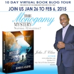 JC-Blog-Tour-Graphic