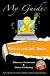 Market and Sell Books