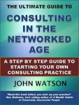 MiniCover-Consulting-in-the-Networked-Age