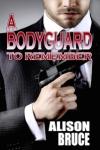 MIU-A Bodyguard to Remember-200