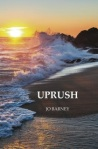 uprush_Cover_for_Kindle