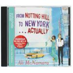 From Notting Hill to NY Actually