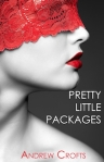 Pretty_Little_Packages_ebook