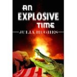 An Explosive Time cover image