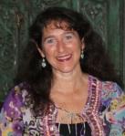Anne author photo 4